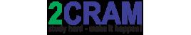 2Cram Practice Questions