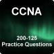 CCNA 200-125 Routing & Switching Practice Questions