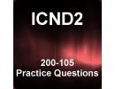 ICND2 200-101 Practice Questions Online Quiz