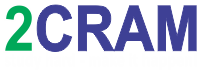 2Cram.com
